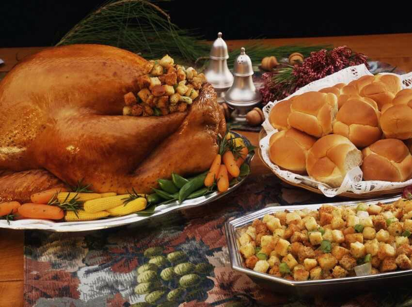 "The song ""jingle bells"" was originally written for thanksgiving."