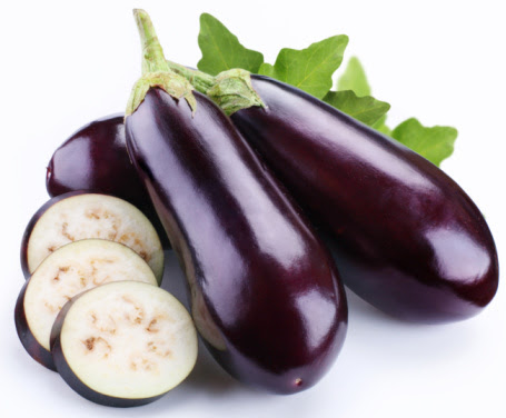 eggplant lasagna noodles