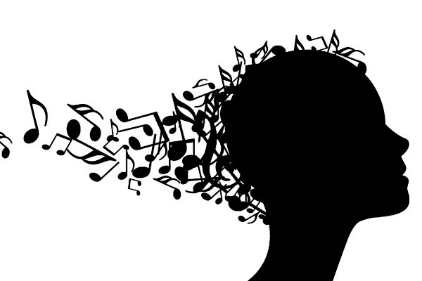 Are you tired of listening to the same music all the time? Here is an awesome playlist for a new music genre 😜