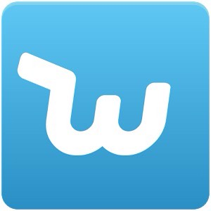 Wish. Wish is a shopping app, you get a lot of expensive stuff for cheap on this app. It's a fun app and it's great to pass the time.