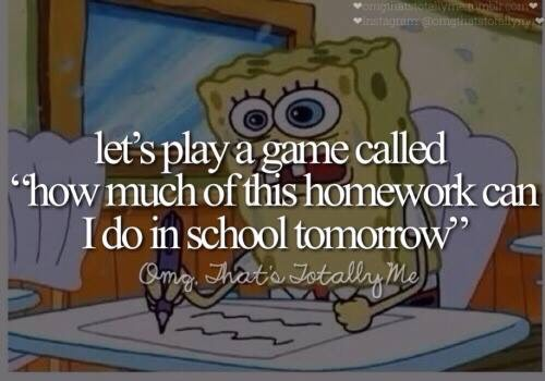 Me on Sunday night