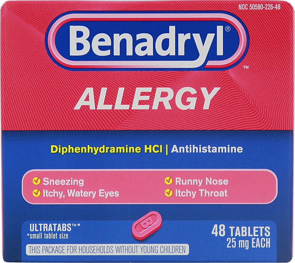 Take some 2-3 tablets of Benadryl, generic is diphenhydramine. You'll fall asleep in no time.