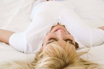 4- sleeping and relaxing , when the body is relaxing it is able to repair, after efforts of exercise,  it will also relax the mind enabling you to mentally focus.