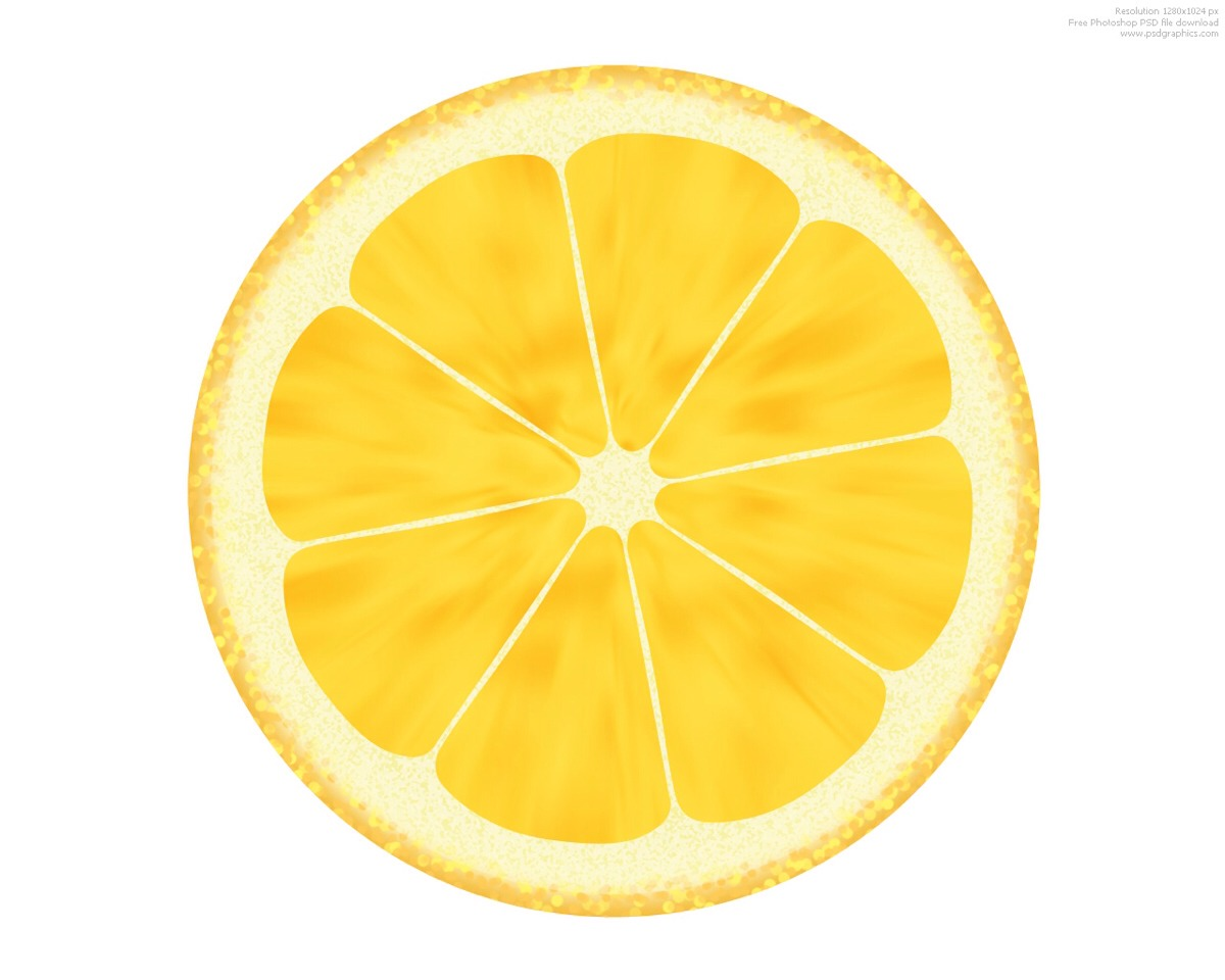Use a lemon wash, exfoliant, or mask for your face. Make your own facial wash from equal parts of water and lemon juice, honey and aloe. Splash it onto your face in the morning the same way you'd use water to wash your face, then rinse.
