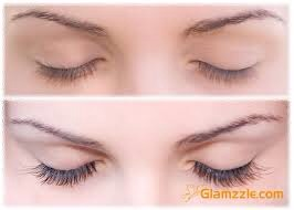 I hope you enjoy and successfully get the eyelashes you desire :D