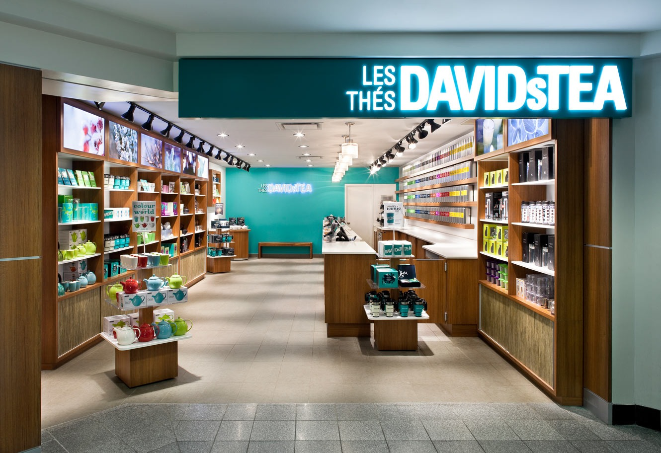 Check out http://www.davidstea.com/ to find awesome teas for different thing!!! Best tea's ever!!