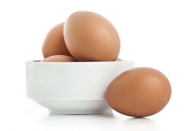 Egg:  • skin tightened • pore refiner • reduce eye puffiness • face mask  • egg toner • hair mask