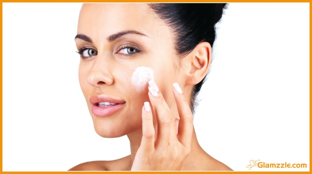 Wet face with warm water and apply toothpaste to the pimple.( leave on for 5 minutes).