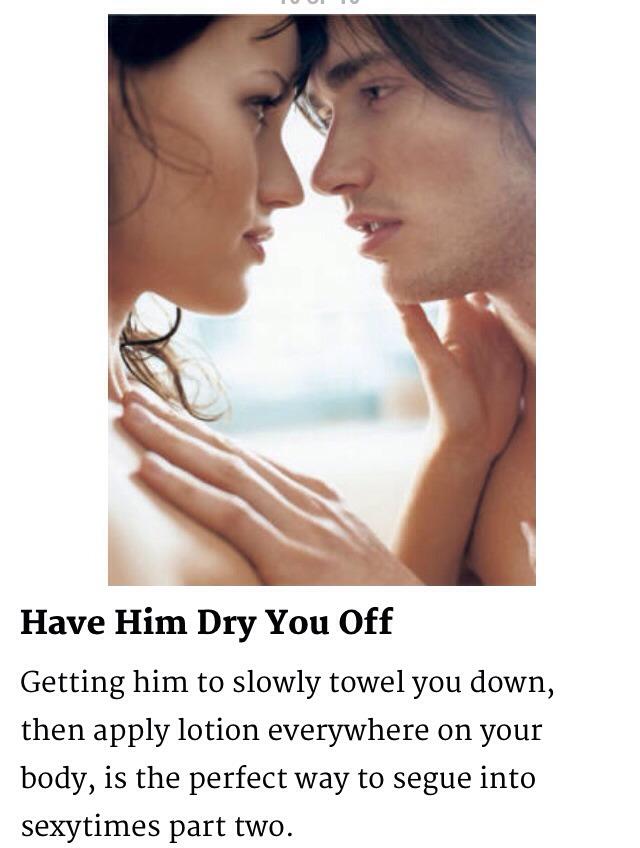 Steamy shower fuck stories