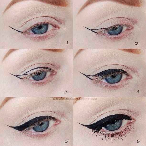 How to make a wing the RIGHT way.