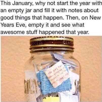 I'm using my jar for this :3
