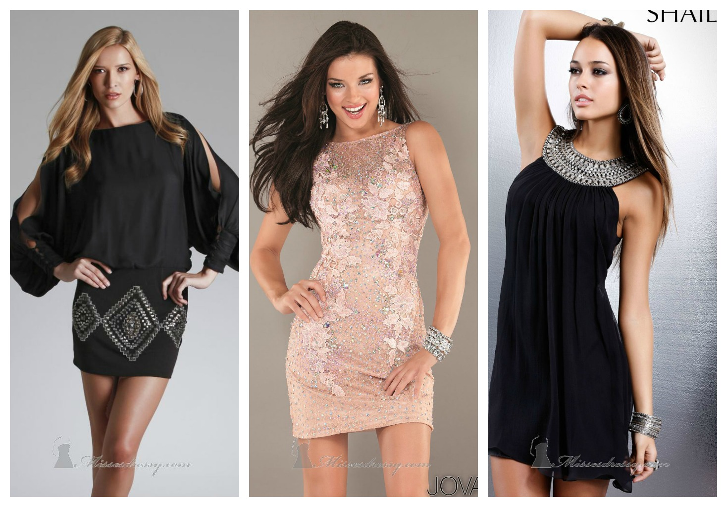 Christmas dress ideas for office party - Dresses Ideas Party Holidays