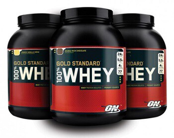 whey is a protein which means fat loss. Whey also supply's the amino acids needed in a human body. For more info on whey I will leave a link below