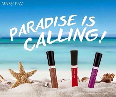 Look the best with this hot colors. You will be amaze how flawless you look💋