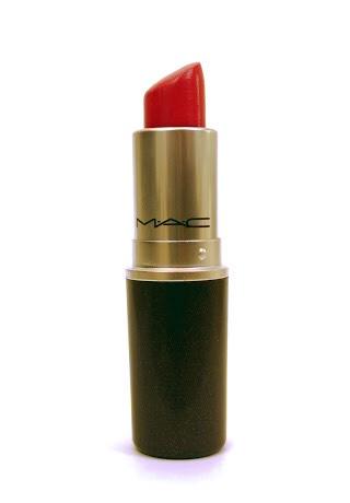 Lipstick! :)