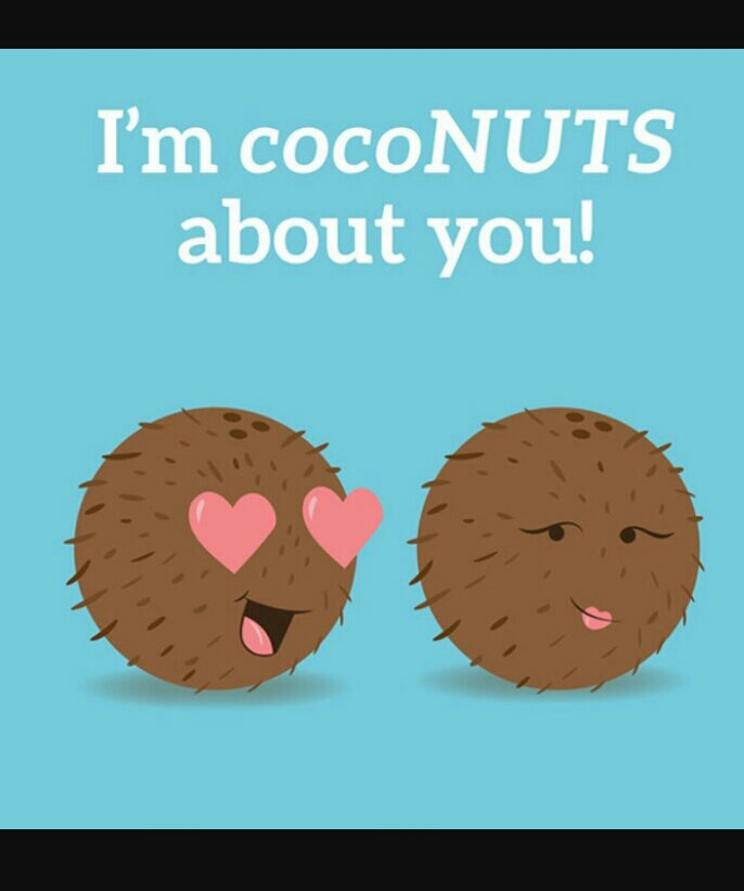 Cute love puns! by rebecca sheppard - Musely
