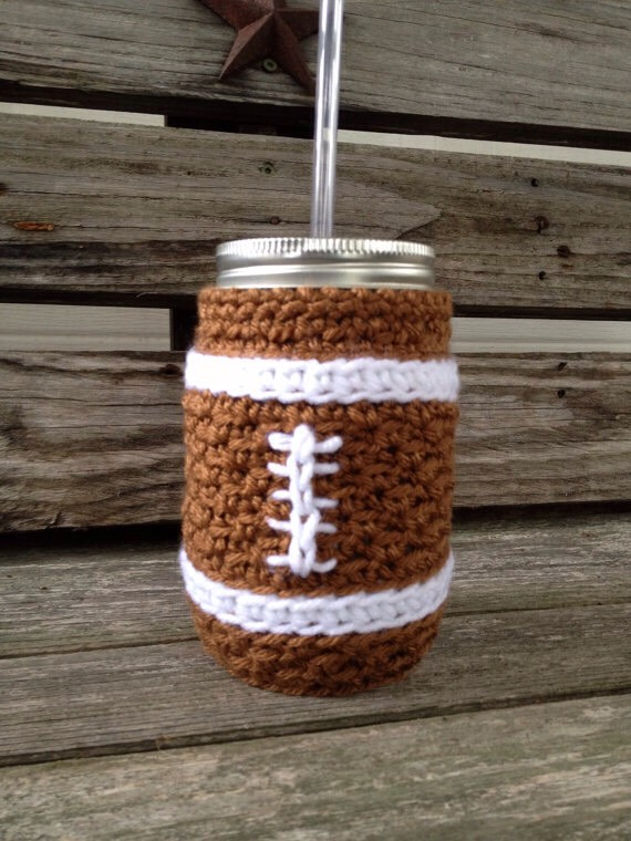 Football Jar⚽️ Perfect for the football freak of your life💕