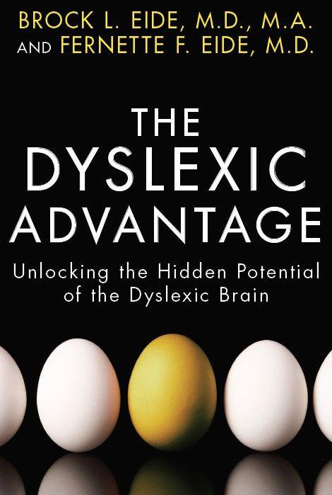 this is a great book to read about dyslexia I have read this to learn about my dyslexia. the library and all book stores have this.