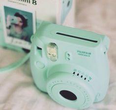 Cameras- For memories.