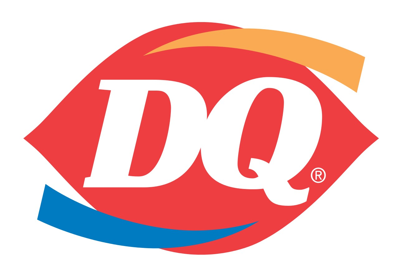 My favorite part about Dairy Queen is their ice cream.