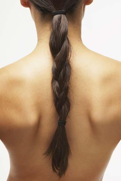 10 Easy Overnight Hairstyles No Video By Deborah