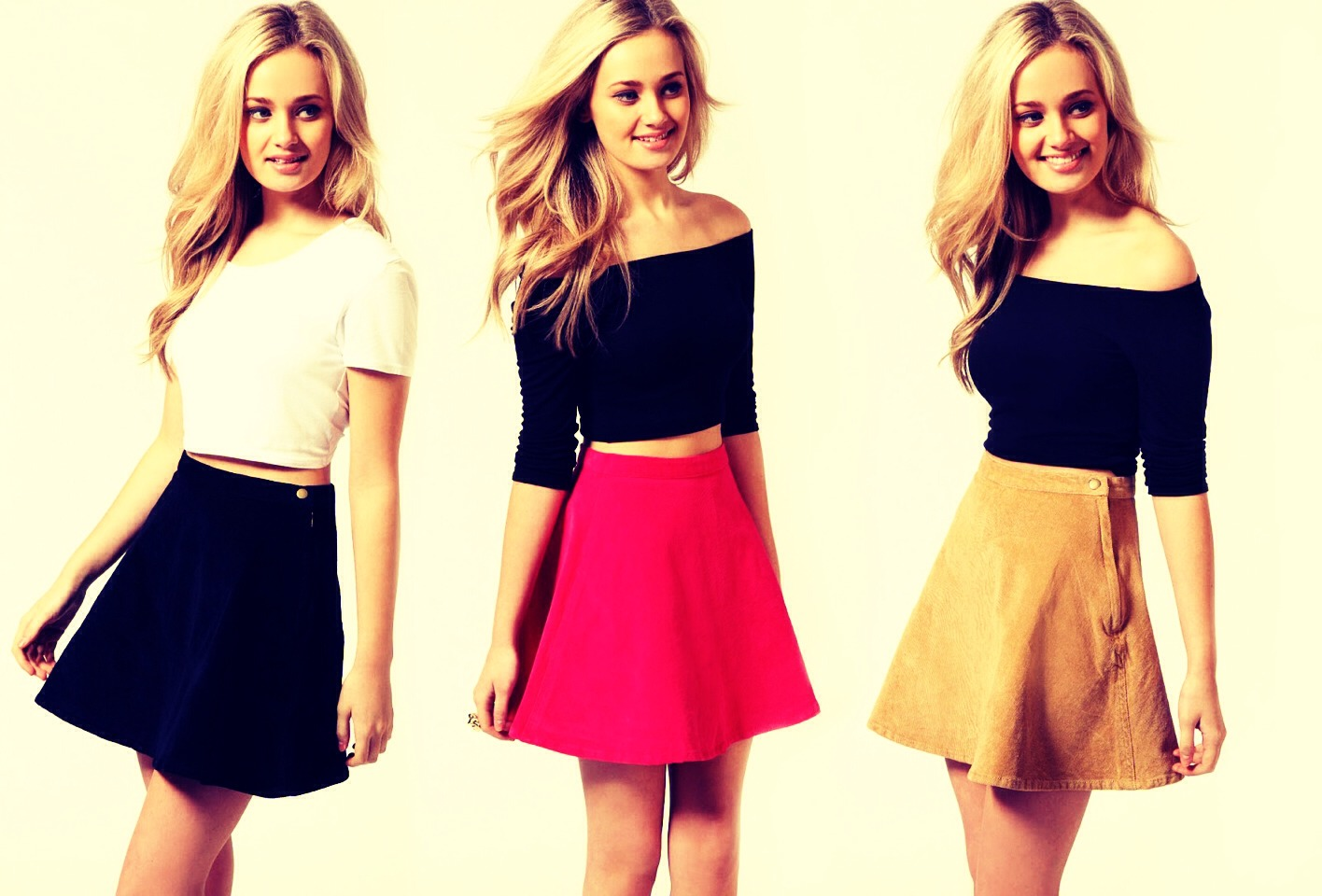 aeeec50bf9 Cheap Affordable Fashion In The Uk👑👗💄 by Phoebe Atherton - Musely