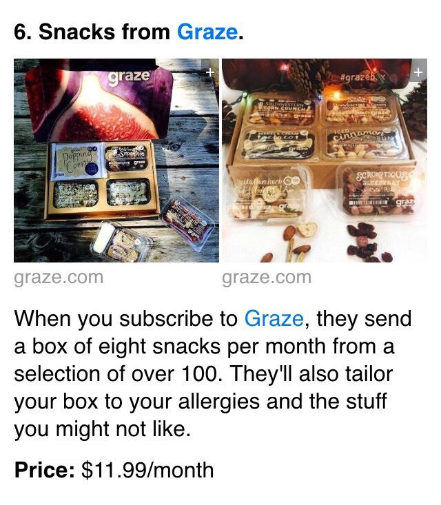 https://www.graze.com/