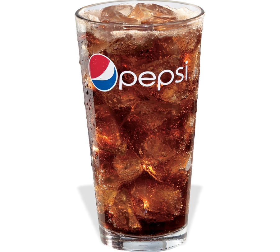 The big red flag to the Naked smoothies is that they are from the same company... Pepsi. Please don't drink this anymore😊