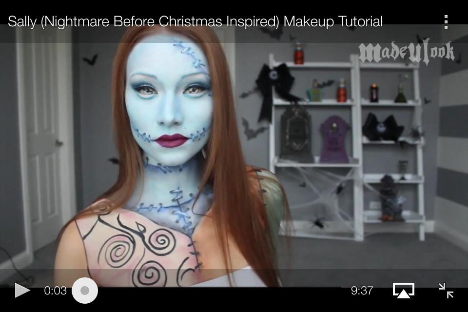 watch video on next slide. PLS like!
