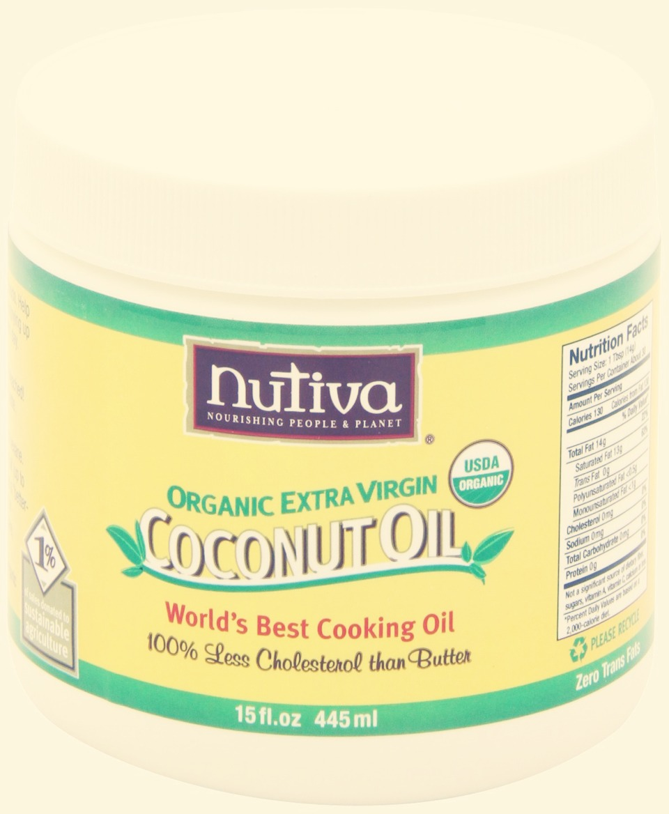 Apply a small amount of coconut oil to baby's scalp and massage in let sit for 15 minutes get a comb and gently comb up flakes. Do not scrape roughly if baby's scalp becomes red you are doing it too hard. When done wash as usual. May need to repeat a few times to completely clear cradle cap