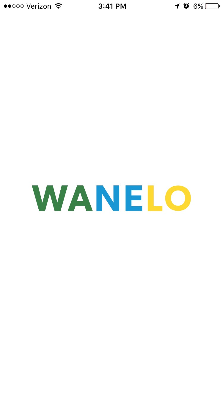 4.)Wanelo Wanelo isn't exactly an app to get stuff for really cheap, but it just has literally everything you could want to buy, besides food of course. Most stuff on Wanelo is cheaper than you would get in store though.