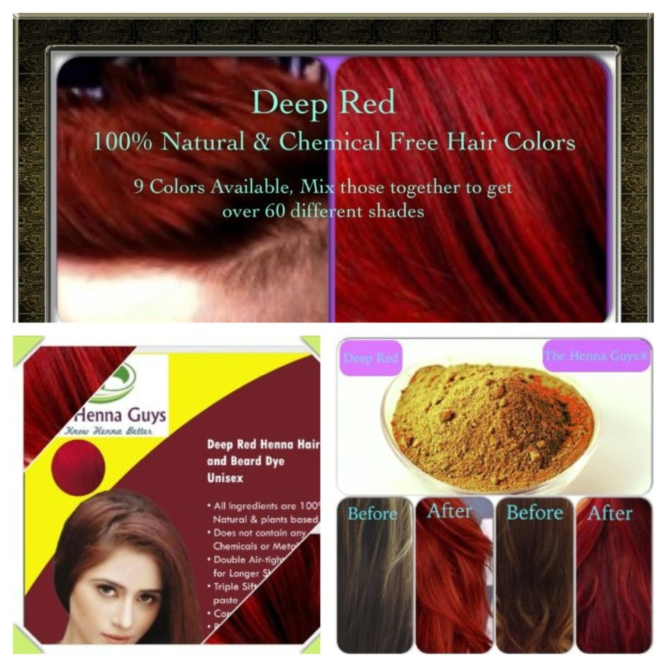 Get Pin Up Red Hair Color Keep It Vibrant By Amber Sherman Musely