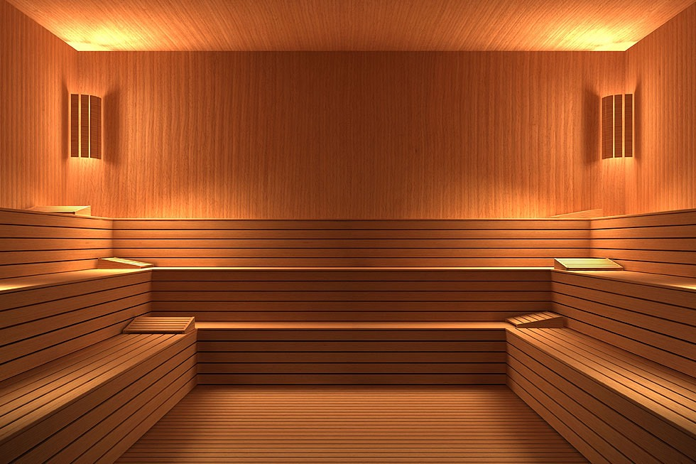 Going to a Sauna for 3 days will sweat out the nicotine making it easier to quit