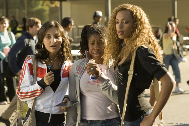 23. Bring It On: All Or Nothing (2006)