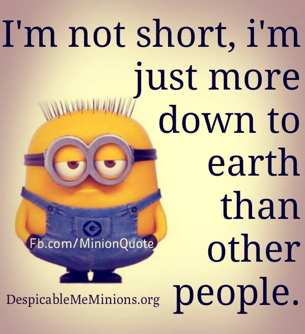Musely Cool Minion Quotes Tagalog