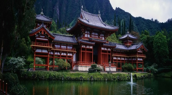 10 CHINESE PROVERBS THAT PUT EVERYTHING INTO PERSPECTIVE  Thespiritscience.net