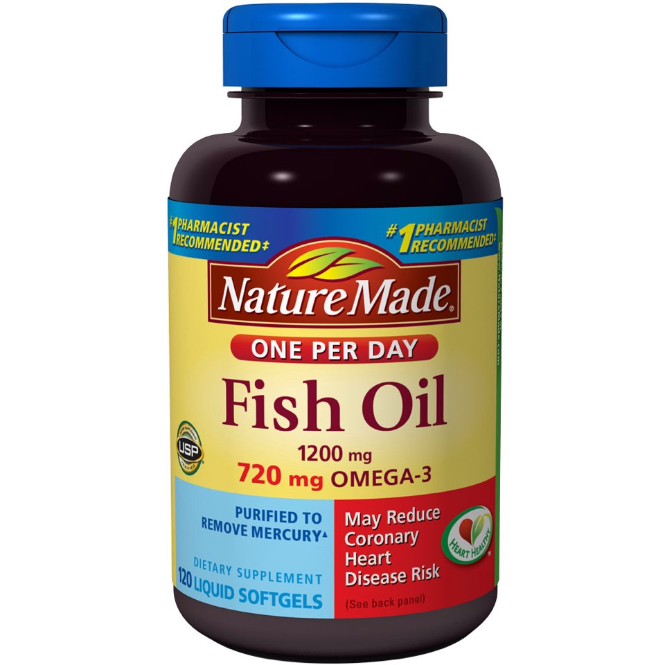 fish oil pills for hair | spefashion