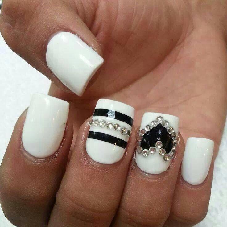 Forum - cute nails