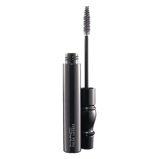 Number 2!!) Mac false effect lashes mascara is great and has great results of your looking for a slightly cheaper option!!!