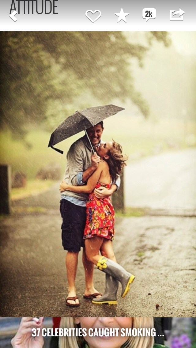 Dating a pessimistic guy harvey 7