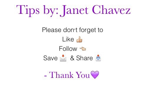 Email: chavez60505@yahoo.com