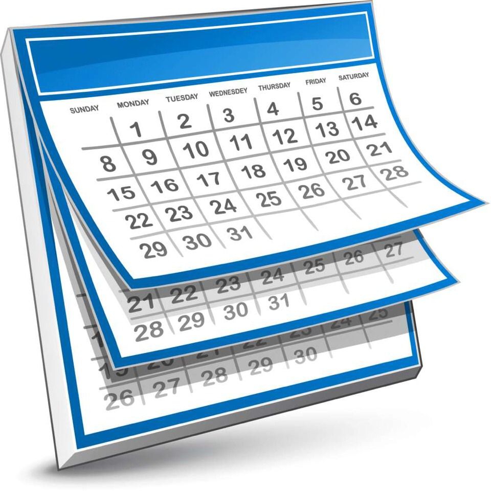 write on a calendar or put a sticker on your makeup and write when it needs to be replaced!