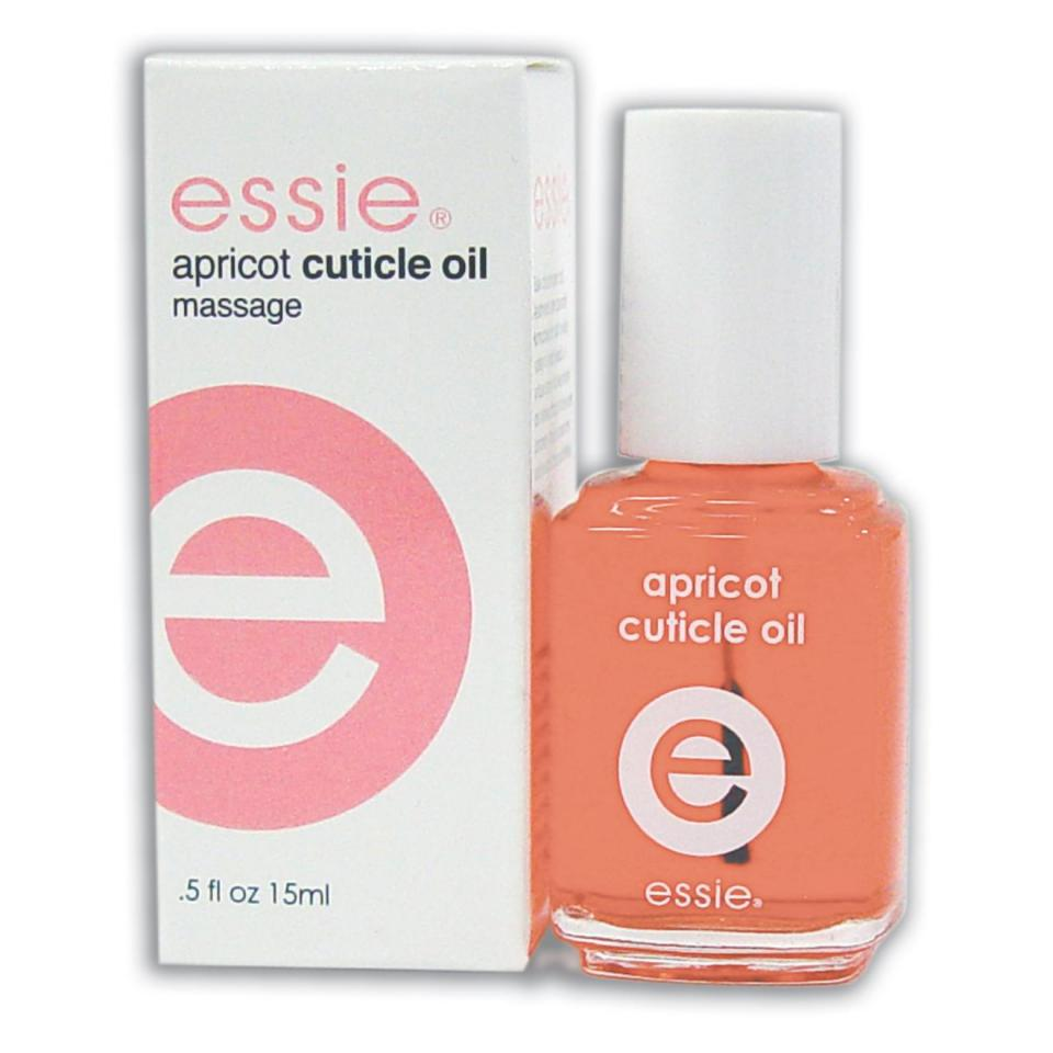 8. For proper cuticle care don't forget to use cuticle oil daily. At least use cuticle twice a day to get healthy cuticles and beautiful nails.