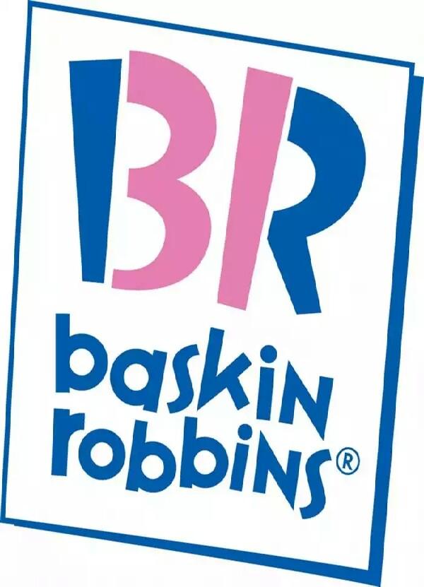 4. Baskin robins