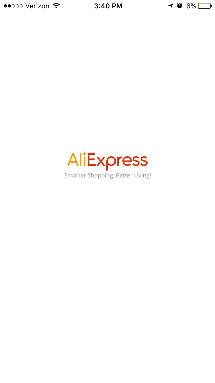 2.) AliExpress AliExpress is basically like wish but most things don't have shipping. Which makes some stuff on AliExpress cheaper than on wish and sometimes the other way around if it does have shipping.
