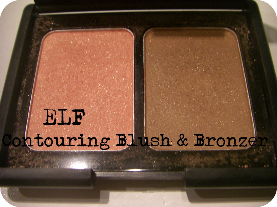 Another cheap alternative is elf it's not bad but you have to apply more then usual it's good for some girls who might like the less is more look