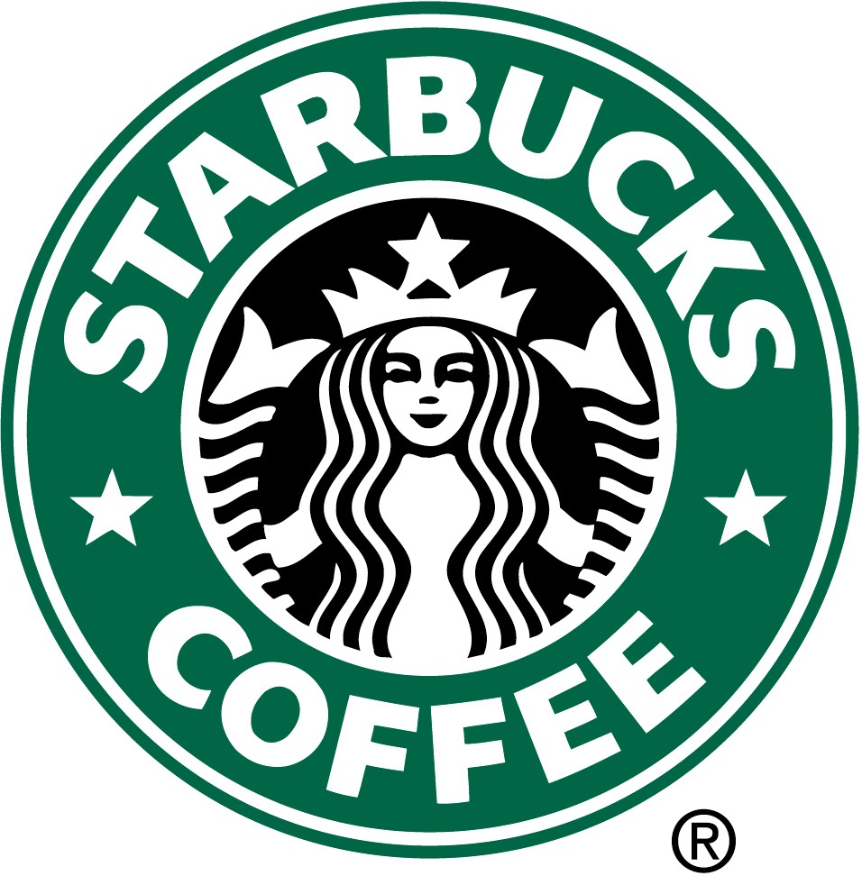 Drink starbucks? That's even more...