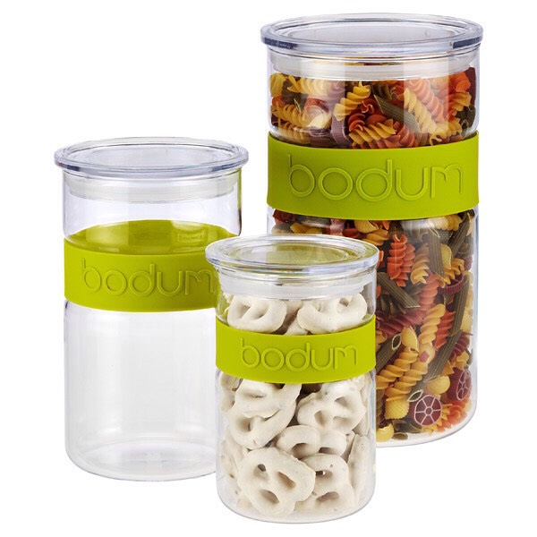 http://www.containerstore.com/s/kitchen/countertop/green-band-presso-glass-canisters-by-bodum/12d?productId=10033428