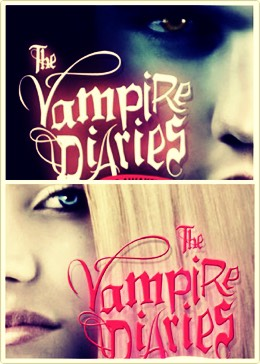 This two book series is captivating and riveting!