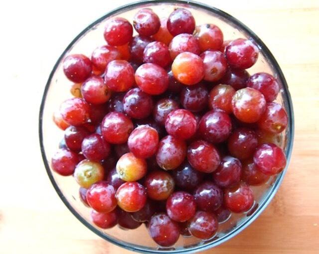 1 Cυp Oғ Grapeѕ